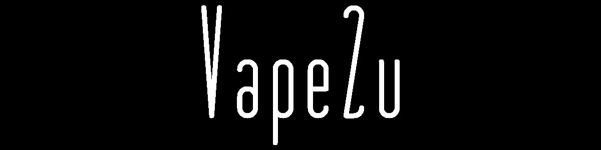 Vape2u
