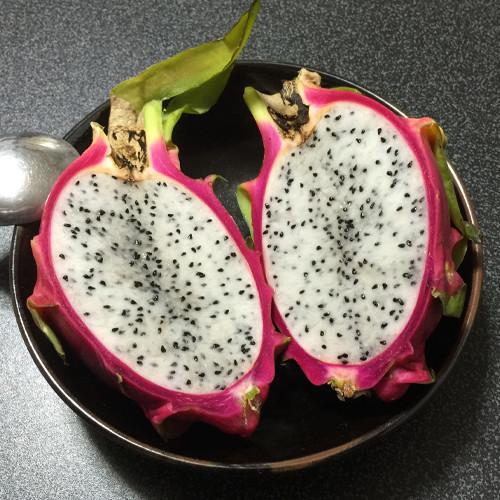 Dragonfruit_01