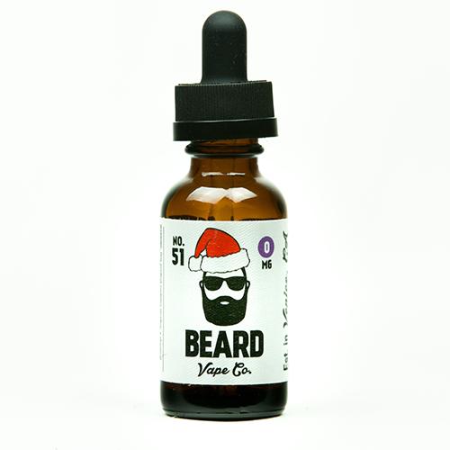 beard_-_51_30ml