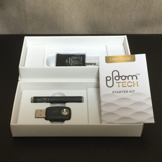 Ploom TECH_03