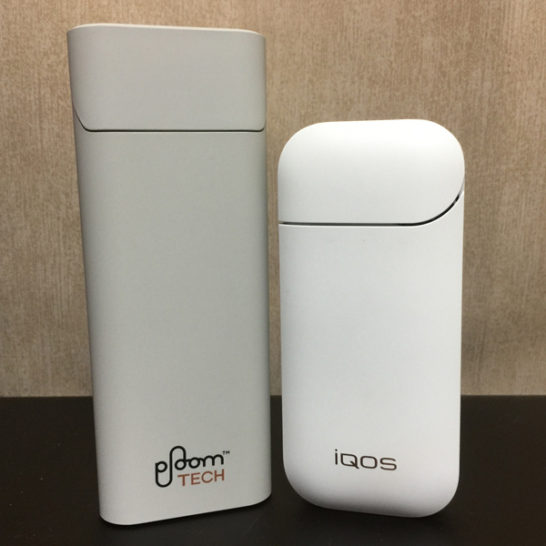 Ploom TECH_13