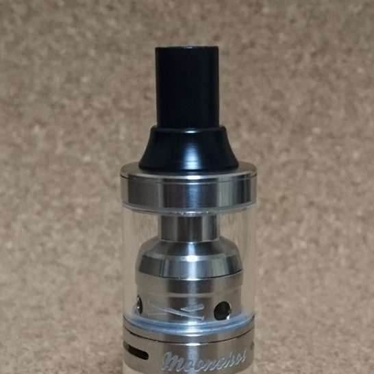 Sigelei Moonshot Top-filled DIY RDTA_04