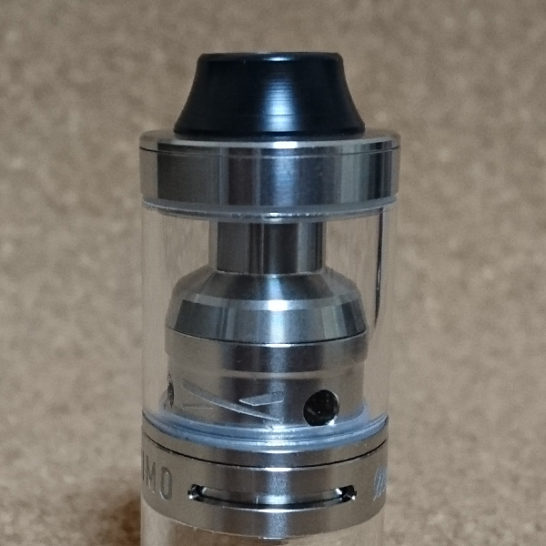 Sigelei Moonshot Top-filled DIY RDTA_06