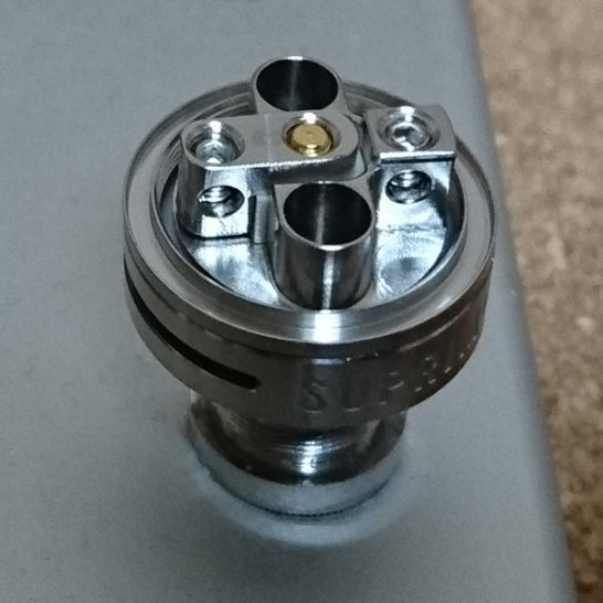 Sigelei Moonshot Top-filled DIY RDTA_08