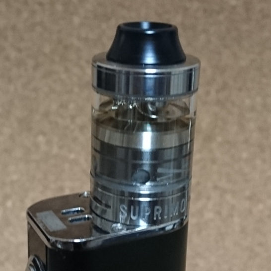 Sigelei Moonshot Top-filled DIY RDTA_15