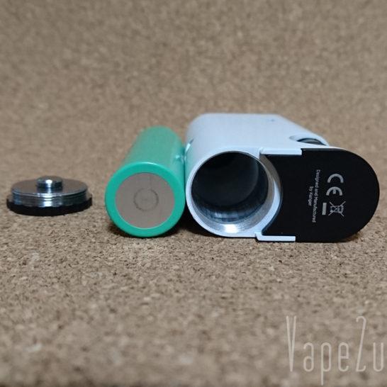 Kanger Tech DRIPBOX_12