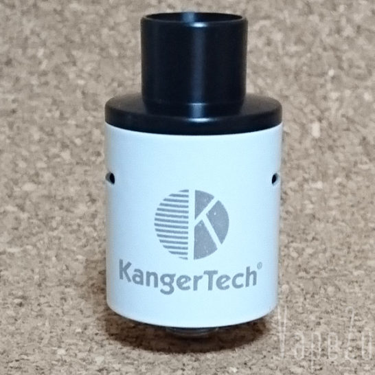 Kanger Tech DRIPBOX_18