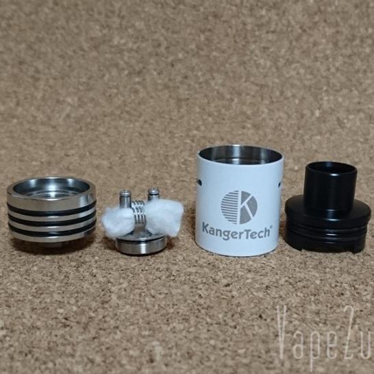 Kanger Tech DRIPBOX_19