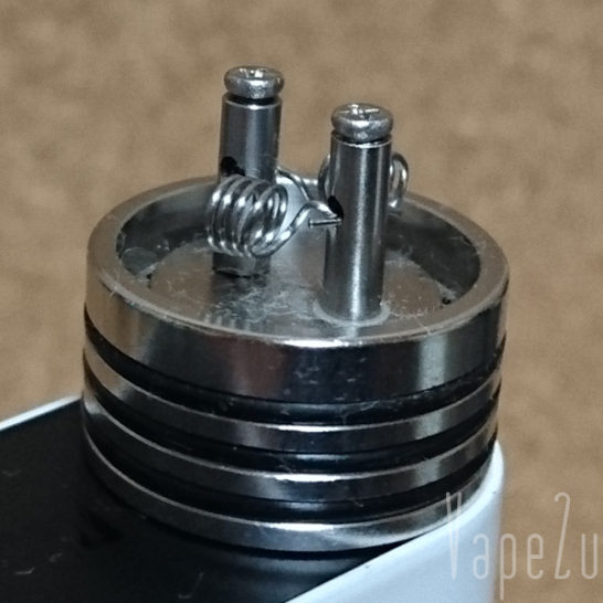 Kanger Tech DRIPBOX_32