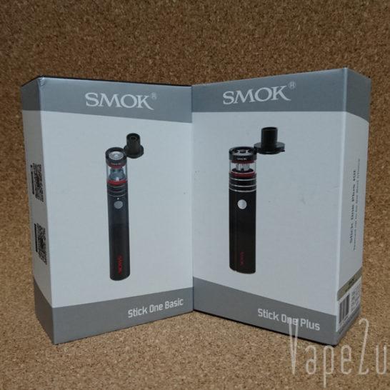 SMOK Stick One