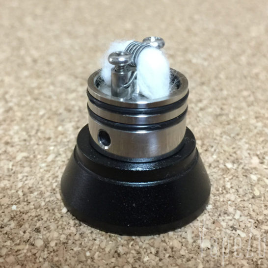 FocusEcig Hobbit RDA_11
