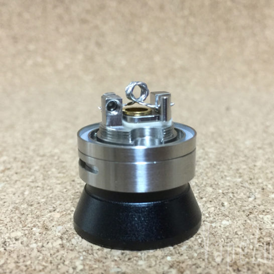 Wotofo SERPENT MINI RTA_12