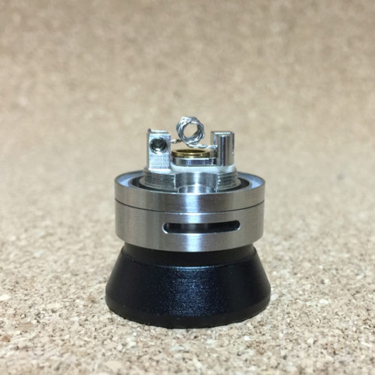 Wotofo SERPENT MINI RTA_13