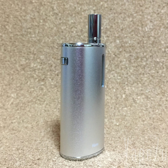 Eleaf i nano kit_03