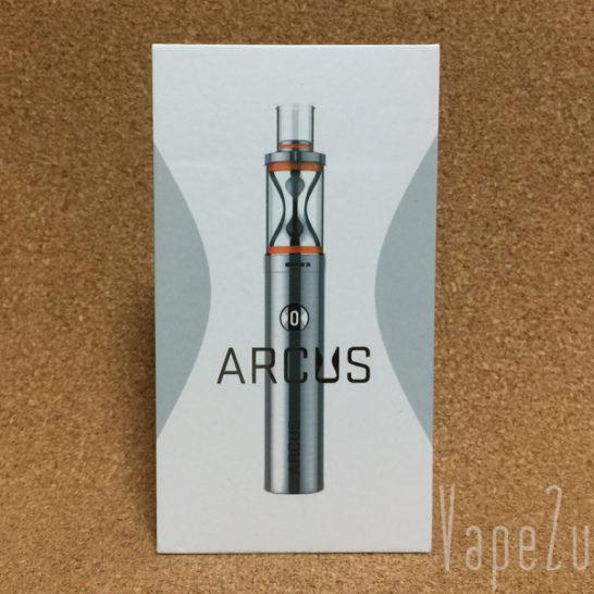 VapeOnly Arcus