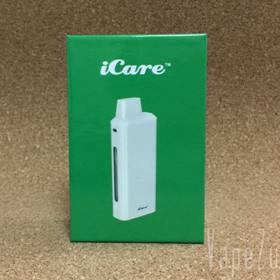 Eleaf i care kit_01