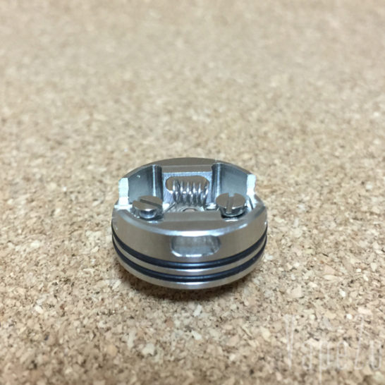 FocusEcig Wanko RDA_17