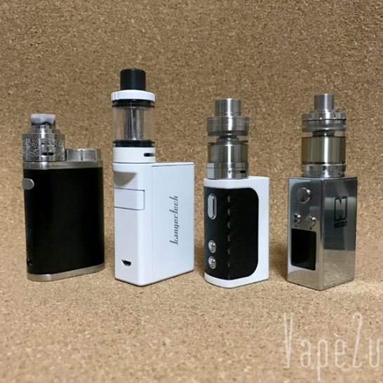 kanger-tech-kone-kit_16