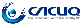 cacuqecig-logo