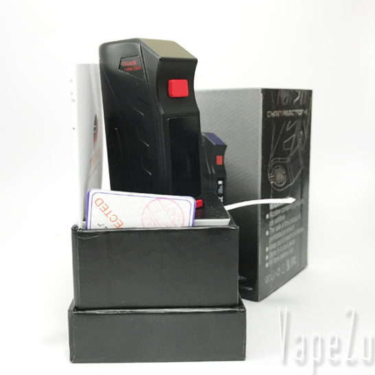 amigo-chain-reaction-2-box-mod_01