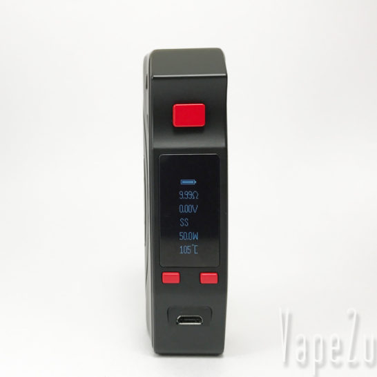 amigo-chain-reaction-2-box-mod_09