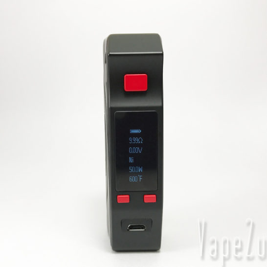 amigo-chain-reaction-2-box-mod_12