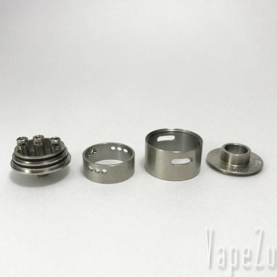praxis-vapors-derringer-rda_02