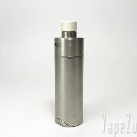 praxis-vapors-derringer-rda_10