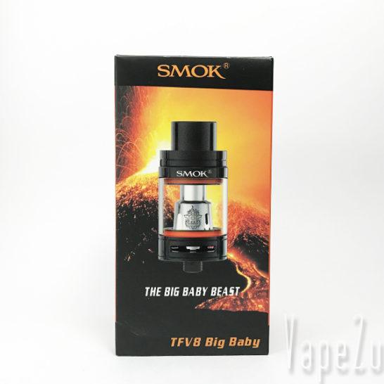smok-tfv8-big-baby-tank