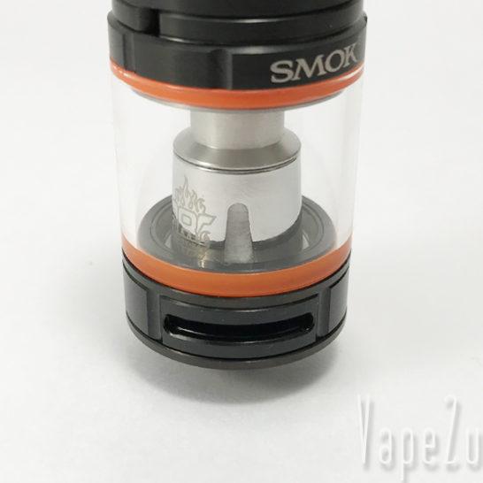 smok-tfv8-big-baby-tank_11