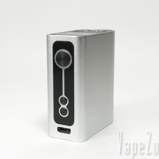 wotofo-serpent-box-50w_03