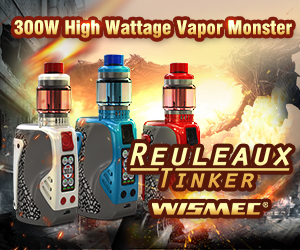 wismec